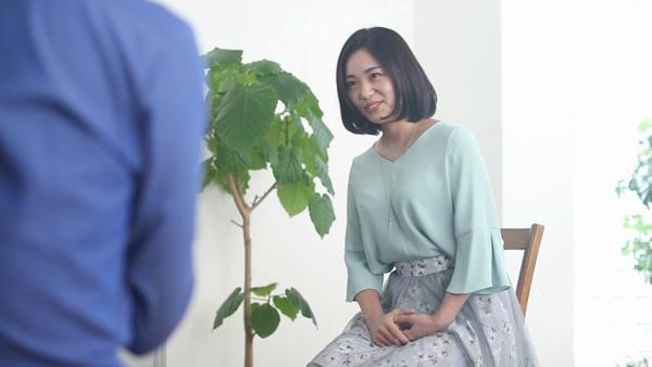 広島痴女性感フェチ倶楽部のお仕事解説動画