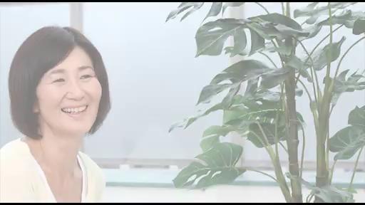 五十路マダム宇都宮店 (カサブランカG)のお仕事解説動画