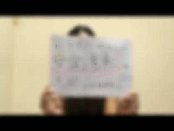 沖縄ちゅらグループの求人動画