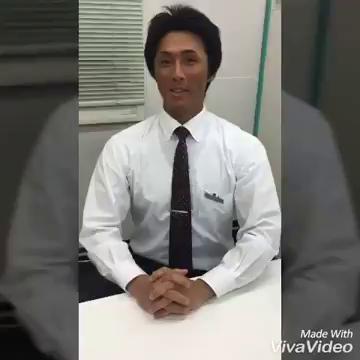 トマトなびの求人動画