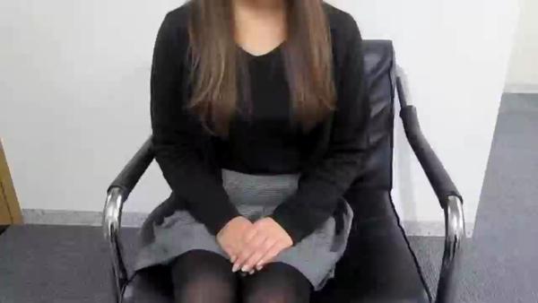 淫らなオンナ性体師のお仕事解説動画