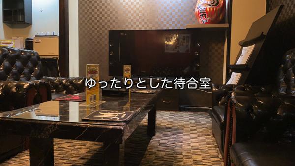 MIKADOのお仕事解説動画