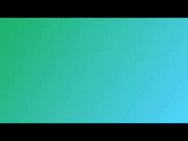 みつらん鉄道のお仕事解説動画