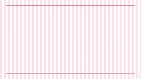 メンズ性感エステMiYaKoデリバリー神戸支店の求人動画