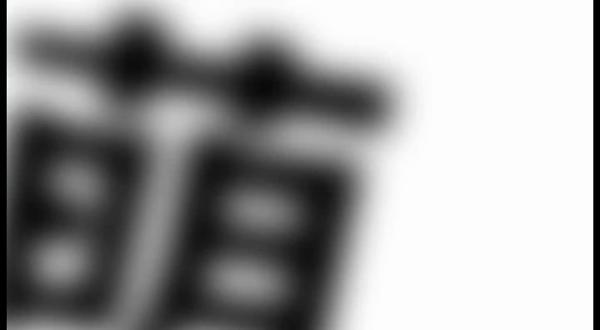妹CLUB 萌えリーングループの求人動画