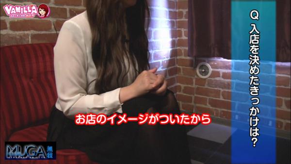 MUGAのバニキシャ(女の子)動画