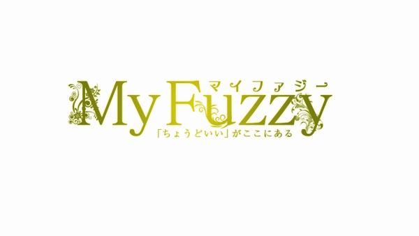 MY Fuzzy「ちょうどいい」がここにあるのお仕事解説動画