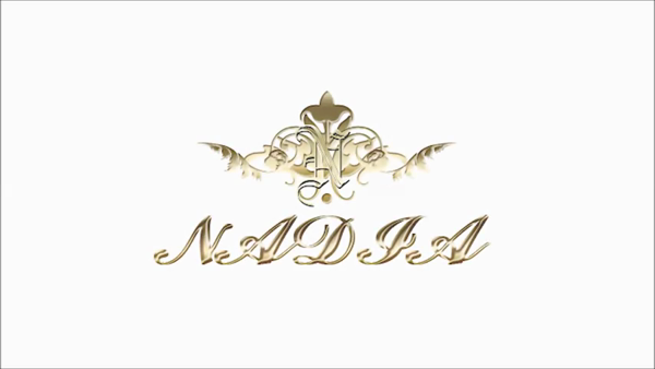 アロマエステ NADIA 神戸店の求人動画