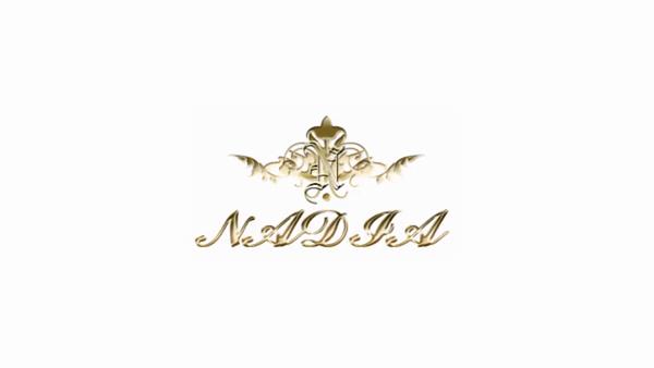 NADIA京都店の求人動画