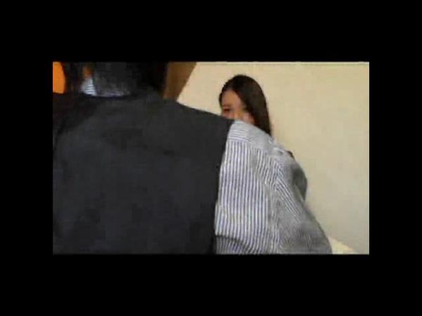 人妻倶楽部 内緒の関係 越谷店の求人動画