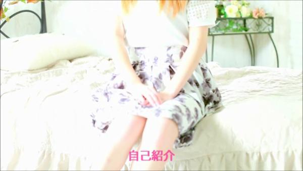 THIS IS ♀ HANAMARU 華組の求人動画