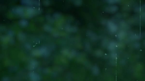 熟年カップル難波日本橋生電話からの営みのお仕事解説動画