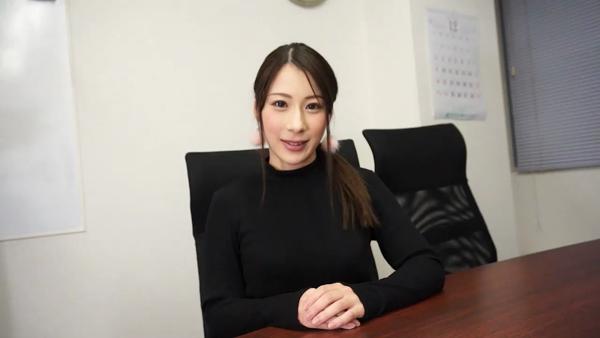 NAX北海道 函館支社のお仕事解説動画