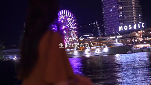-NEO-皇帝別館のお仕事解説動画
