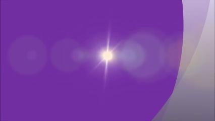 ギラギラナイトの求人動画
