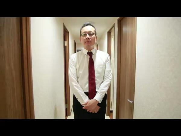 ◯コキ クリニックのお仕事解説動画