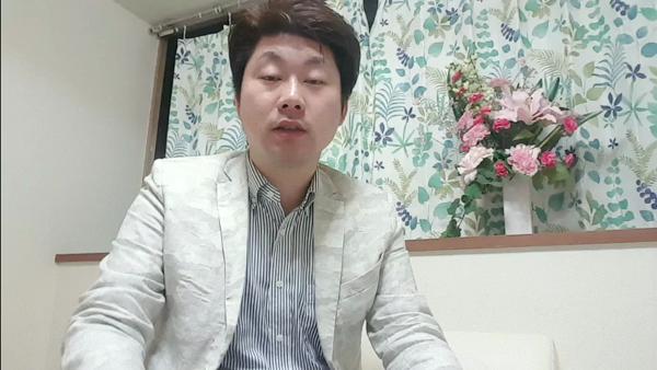 沼津人妻援護会の求人動画