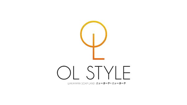 OL STYLEの求人動画