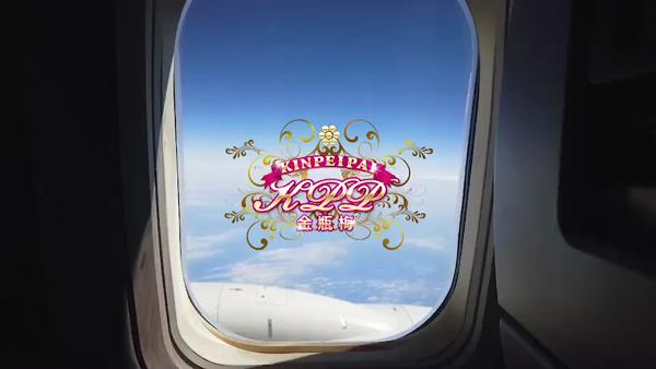 金瓶梅のお仕事解説動画