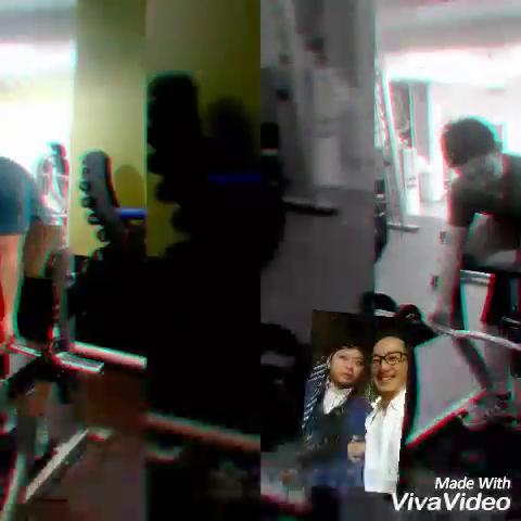 奥様クラブの求人動画
