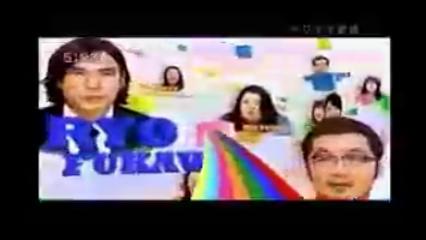 奥鉄オクテツ東海店の求人動画