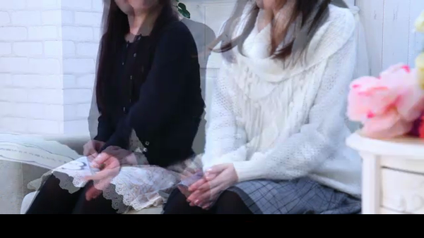 ハンドメイドのお仕事解説動画