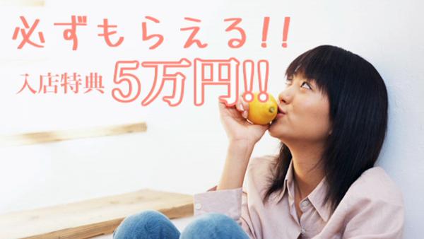 博多で評判のお店はココです!の求人動画