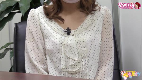 ぺちゃパインのバニキシャ(女の子)動画