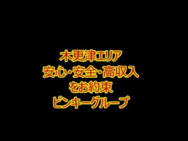 脱がされたい人妻 木更津店の求人動画