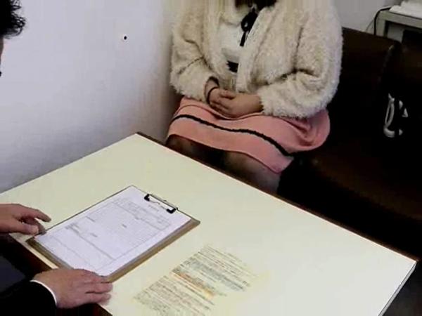 錦糸町ぽちゃカワ女子専門店!の求人動画