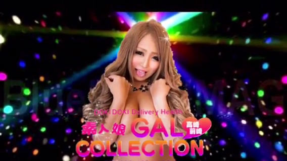 GAL COLLECTION 高崎店の求人動画