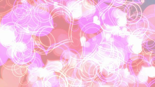 Primo Style~プリモスタイル~の求人動画