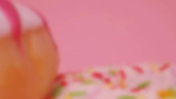 ぽっちゃり専門店 モチモチのお仕事解説動画
