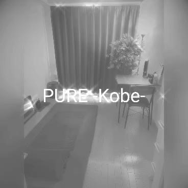 PUREのお仕事解説動画