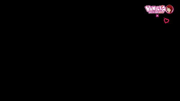 プルプルハウスのバニキシャ(スタッフ)動画