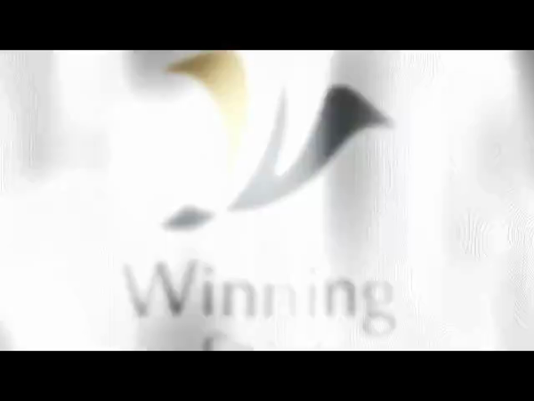 ぷよラブ FAN☆たすてぃっくのお仕事解説動画