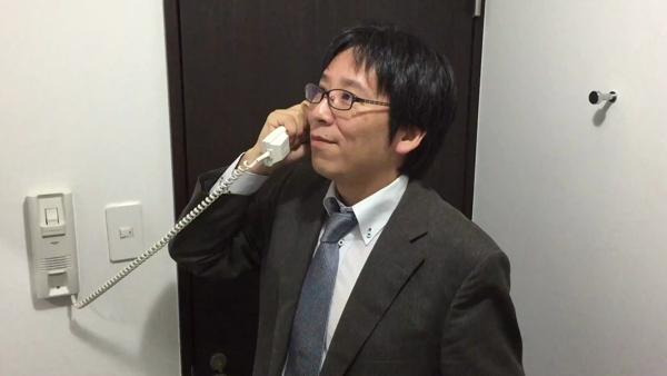 札幌ぷよぷよの求人動画