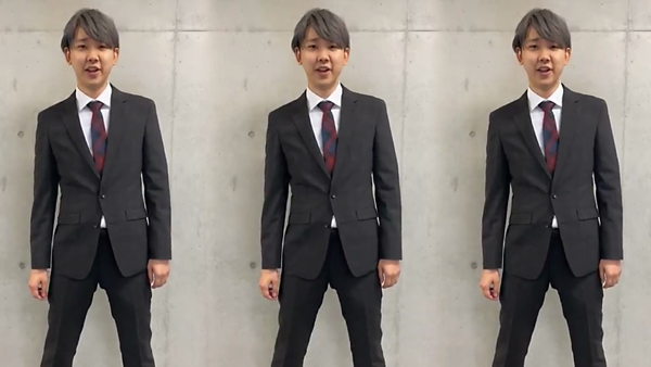 ぷよステーション横浜関内店のお仕事解説動画
