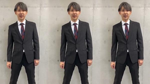 ぷよステーション横浜関内店の求人動画