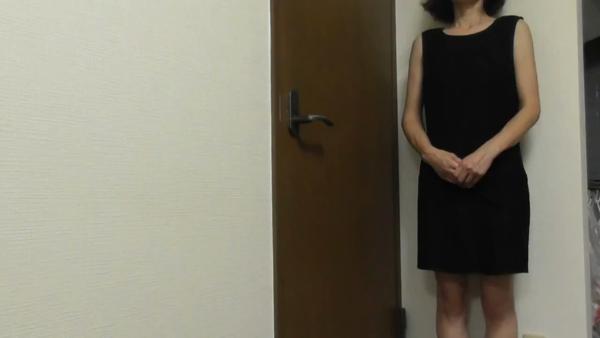 麗 Rayのお仕事解説動画