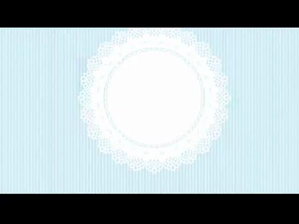 リアル日本橋店の求人動画