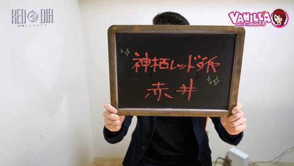 神栖レッドダイヤのスタッフによるお仕事紹介動画