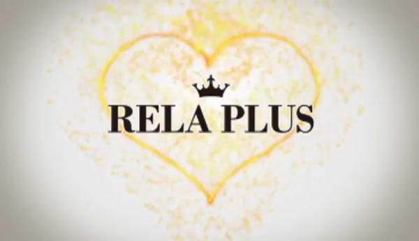 横浜RELA PLUS -リラプラス-のお仕事解説動画