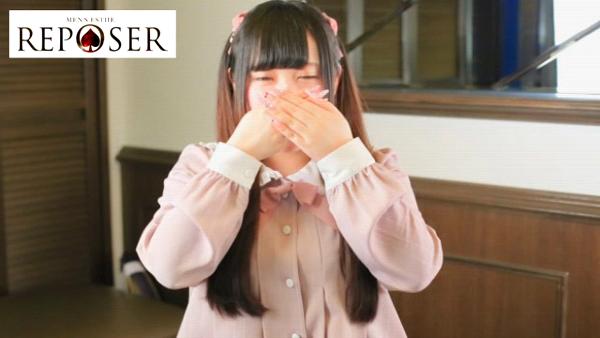 Reposer(ルポゼ)のお仕事解説動画