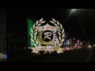 R-GROUP(アールグループ)の求人動画