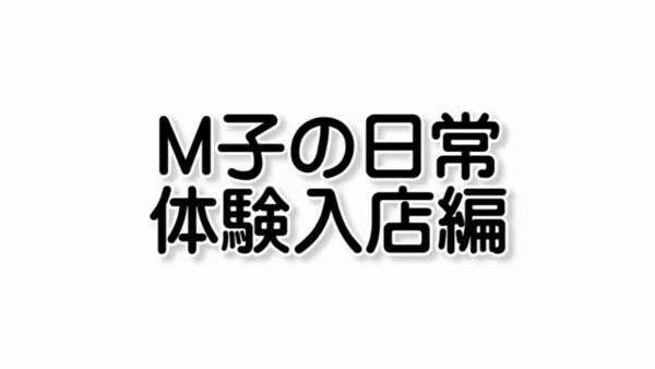 リッチドールフェミニンのお仕事解説動画