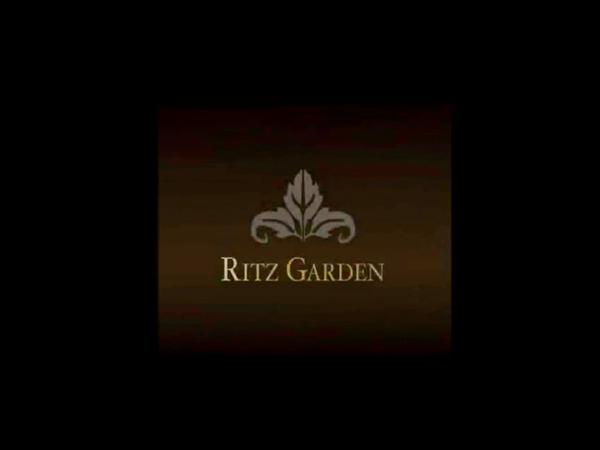 RITZ GARDEN(リッツガーデン)の求人動画