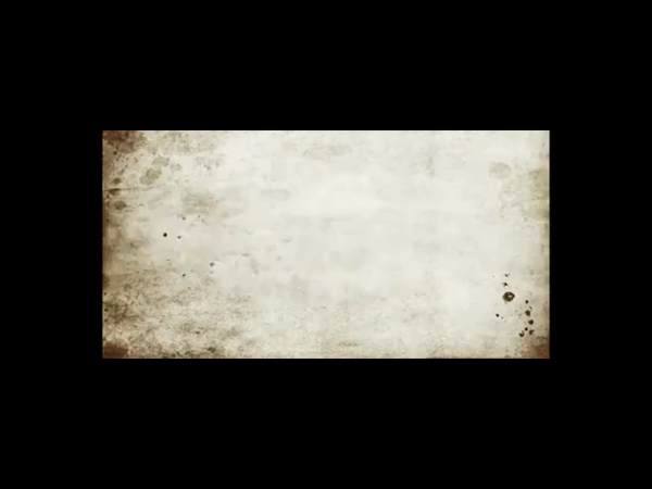 ロイヤルオアシスの求人動画