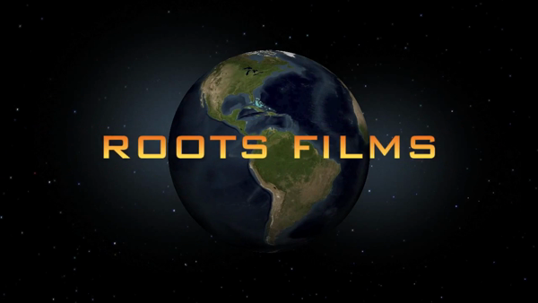 Rootsの求人動画