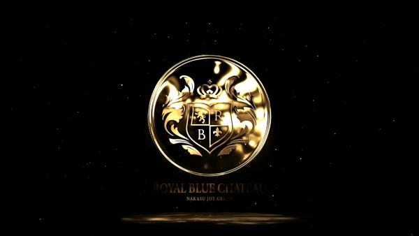 ロイヤルブルーシャトー(JOYグループ)の求人動画
